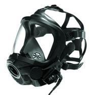 masque-respiratoire